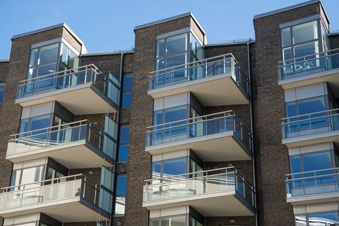 Stenhus kan fuktsäkra svensk byggekonomi - Bygg i Tegel