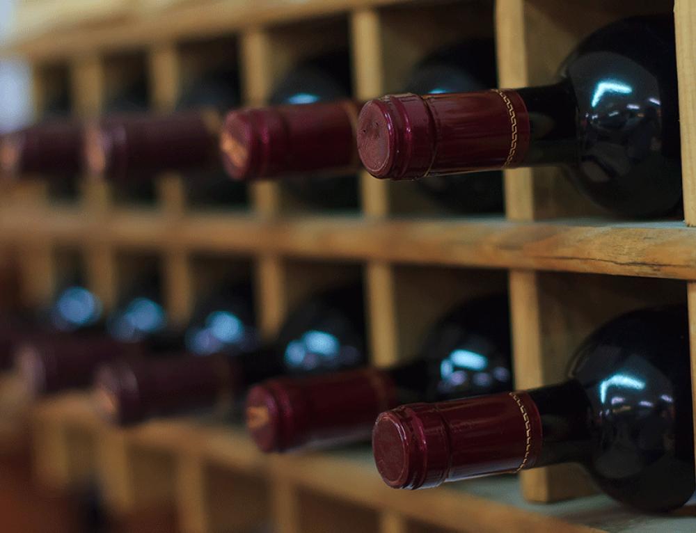 Cirkulär ekonomi – gammalt vin på nya buteljer?
